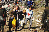 Foto: Howard Davis / IFRC