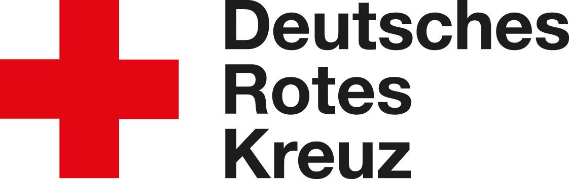 DRK-Ortsverein Lindlar-Frielingsdorf e.V.